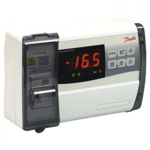 Kuldenor Danfoss AK-RC 101 (080Z3200)
