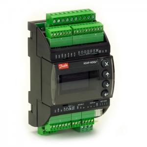 Kuldenor Danfoss AK-PC-351 kapasitetsregulator