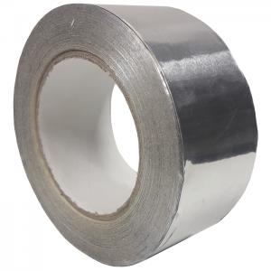 Aluminiumstape