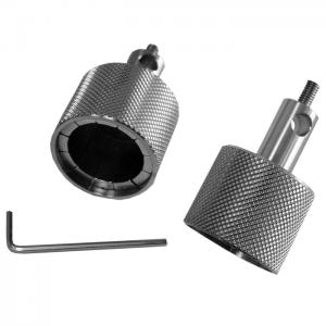 Kuldenor Danfoss Manuel-opening-device