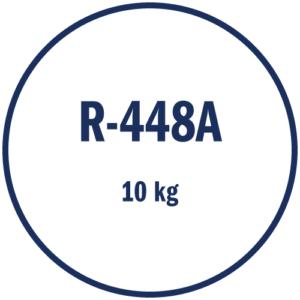 R-448A - 10kg