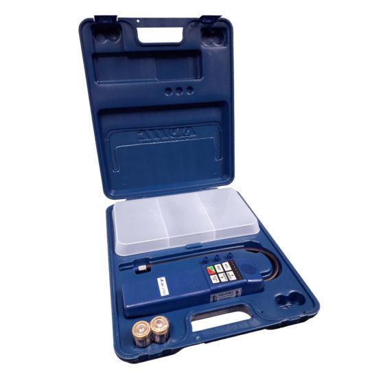 Kuldenor ITE-tools ITE-XTRA