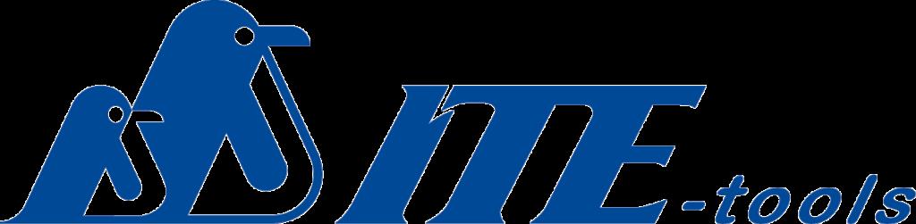 ITE-tools