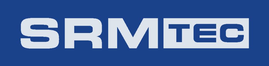 SRMTec