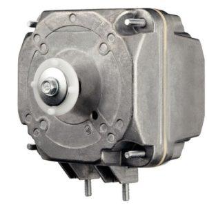 ebm-papst Kuldenor IQ-motor