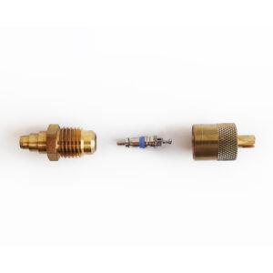 ITE tools MV-3619 373619