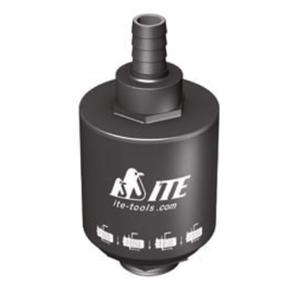 917601 ITE-tools VPF-40
