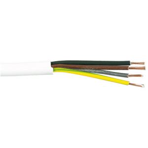 Malmbergs Elektriska PMH Kabel 1094722