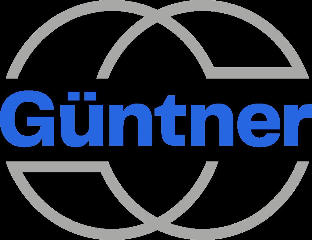 Güntner_logo_rgb